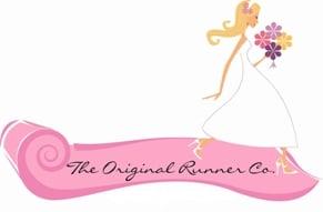 Original Runner Logo - Partners