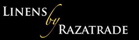 RT Logo - Linens by Raza Trade
