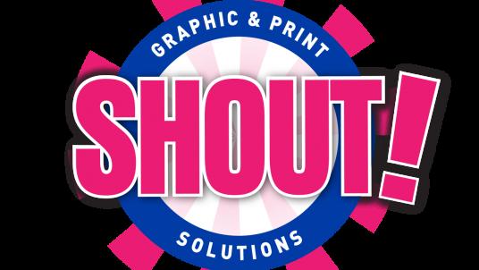Shout Logo New 536x302 - Shout!
