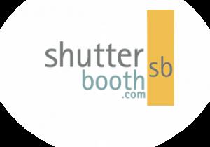ShutterBooth Logo 300x210 1 - Partners