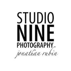 StudioNine Logo 300x300 1 - Partners