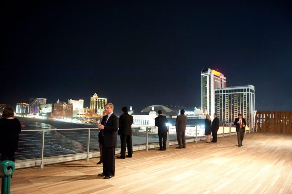 Terrace 1024x681 - Events