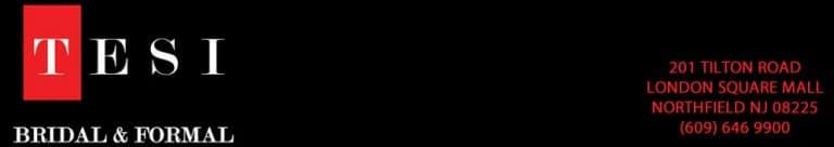 Tesi Formal Logo 768x136 1 - Partners