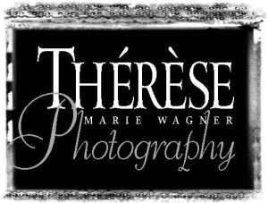 Therese Marie LOGOcropped 300x227 1 - Partners