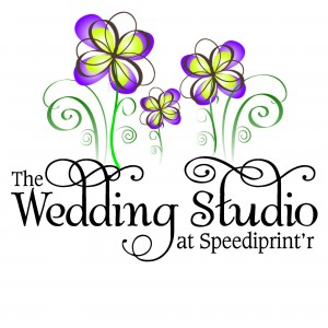 WeddingStudio 4CLogo Flowers WhiteBkgd 300x300 1 - The Wedding Studio