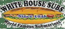 White House Sub logo - Partners