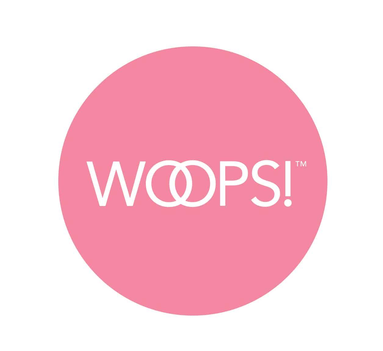 WoopsPinkLogo - Partners
