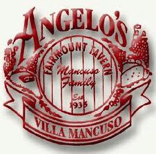 angelos - Angelo's