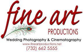 art group logo - Partners