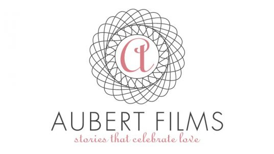 aubertfilmslarge 536x302 - Aubert Films