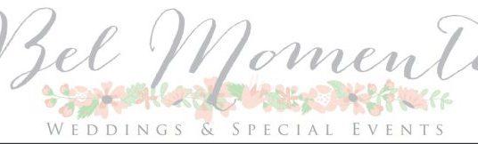 bel momento 620x162 1 536x162 - Bel Momento Weddings