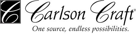 carlson - Partners