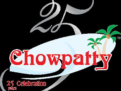 chow logo 400x302 - Chow Patty Foods