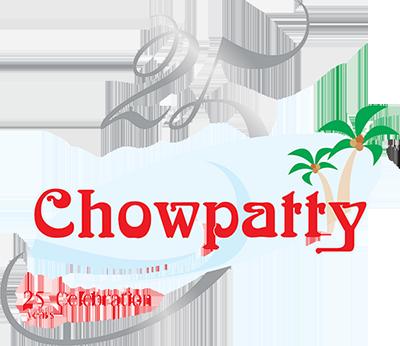 chow logo - Partners