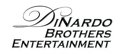 dinardo brothers 450x182 1 - Partners