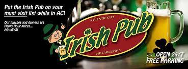 download - The Irish Pub