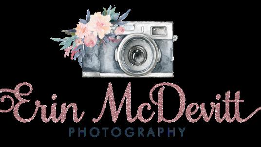 erinmcdermitt 536x302 - Erin McDervitt Photography
