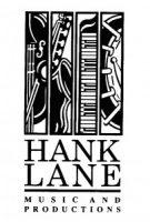 hanklanelogo copy 202x300 1 e1591730688597 - Partners