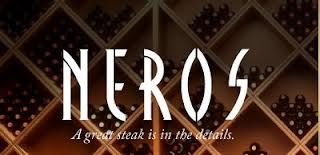 imagesCAPXY9A0 - Nero's Italian Steakhouse