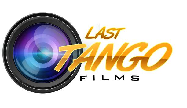 last tango logo - Partners
