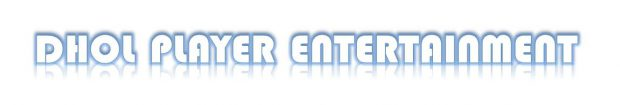 logo 1 620x105 1 - Partners