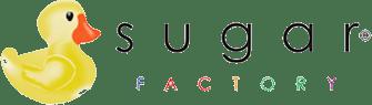 logo 4 - Sugar Factory