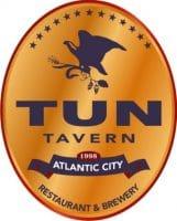 logo tun without border e1591820477887 - Partners