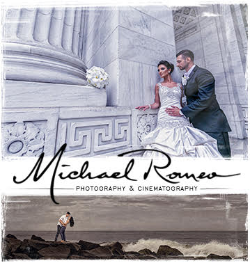 michael romeo - Partners