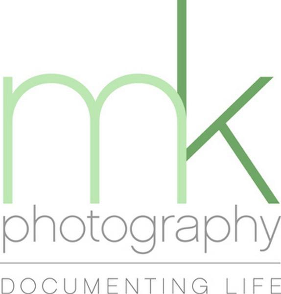 mk wedding photography - Partners