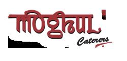 moghullogo - Moghul Caterers