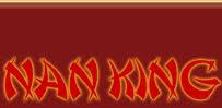 nanking logo - Partners