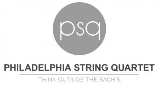 new logo 620x358 1 536x302 - PSQ - Philadelphia String Quartet