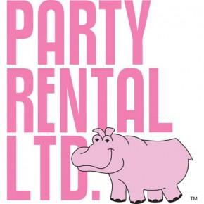 party rental 290x290 1 - Party Rental LTD.