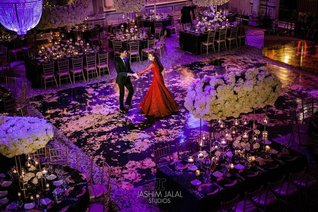 planner @preminievents venue @thelegacycastle floral @issac events photo @jashimjalalstudios 1024x683 - Shout!
