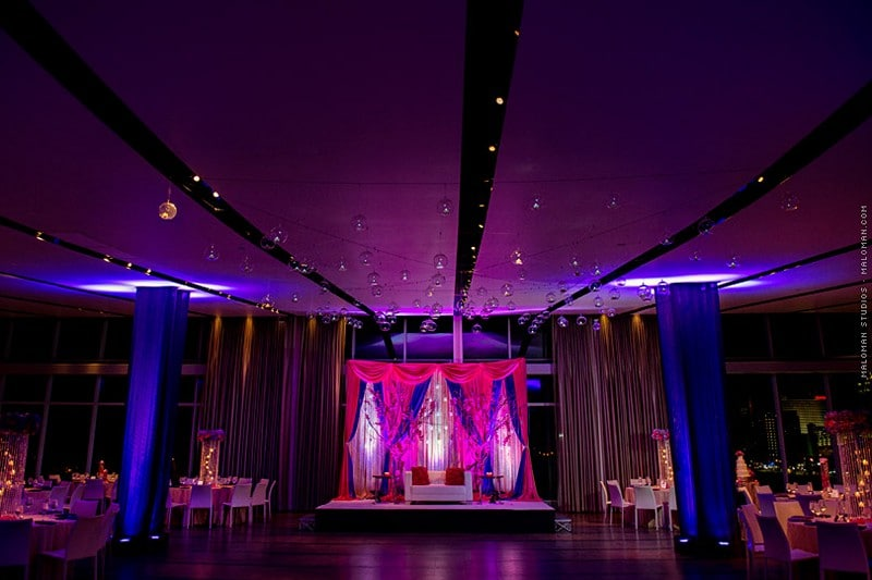 shavita kulwinder malomanstudios 321 - Indian Weddings