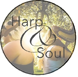 smaller harp and soul 1 - Harp & Soul