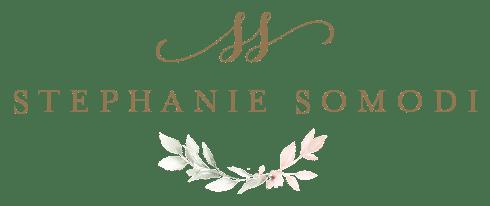 ss logo - Partners