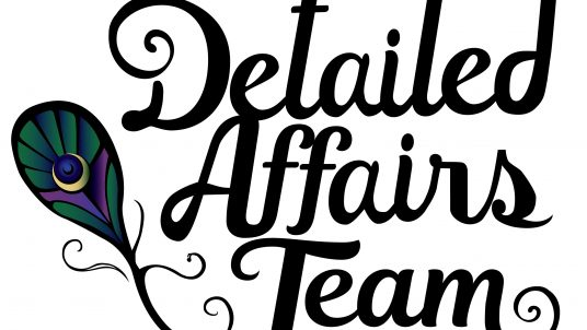unnamed 2 536x302 - Detailed Affairs Team