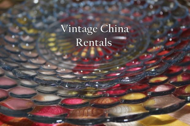 vintage china rental logo 620x413 1 - Partners