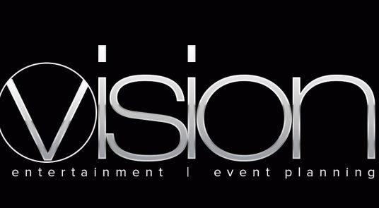 vision entertainment logo e1500986032329 536x295 - Vision Entertainment
