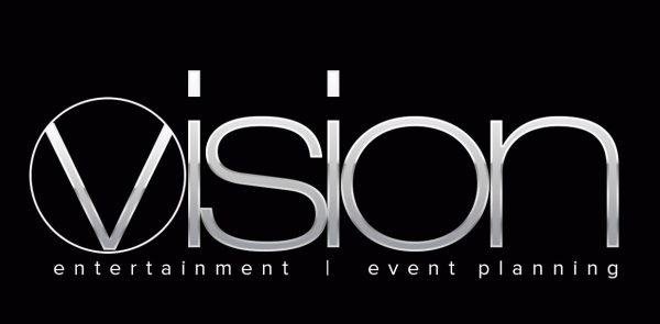 vision entertainment logo e1500986032329 - Partners