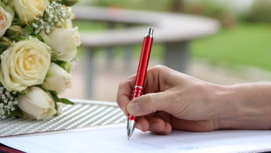 signature 3832563 960 720 1 536x302 - Wedding Planning Tips and Tricks That Help Couples Save Money and Avoid Stress