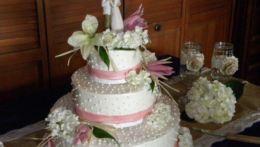 wedding cake 436675 960 720 1 536x302 - Four Tips That Make it Easier to Choose a Wedding Cake