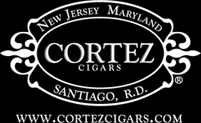 Cortez Cigars Logo 1 copy - Partners