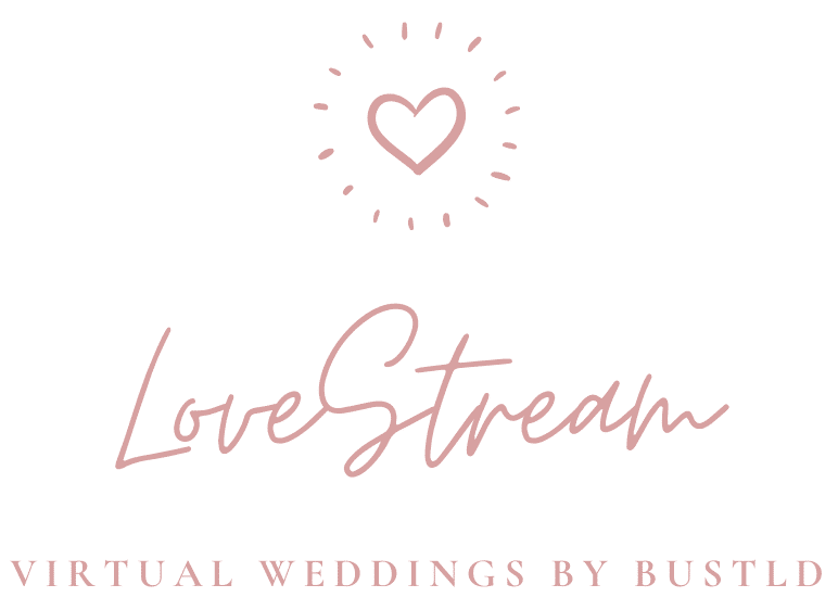 LoveStream Logo edited - Partners