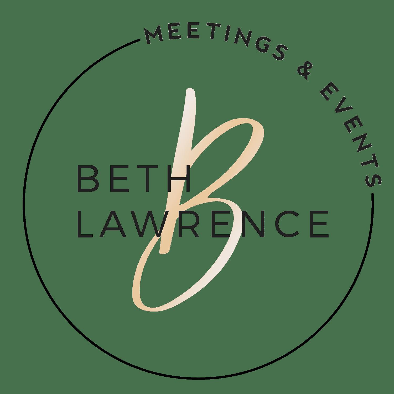 Beth Lawrence Standard Trans BG - Partners