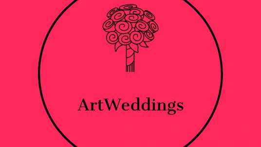 ArtWeddings 536x302 - ArtWeddings