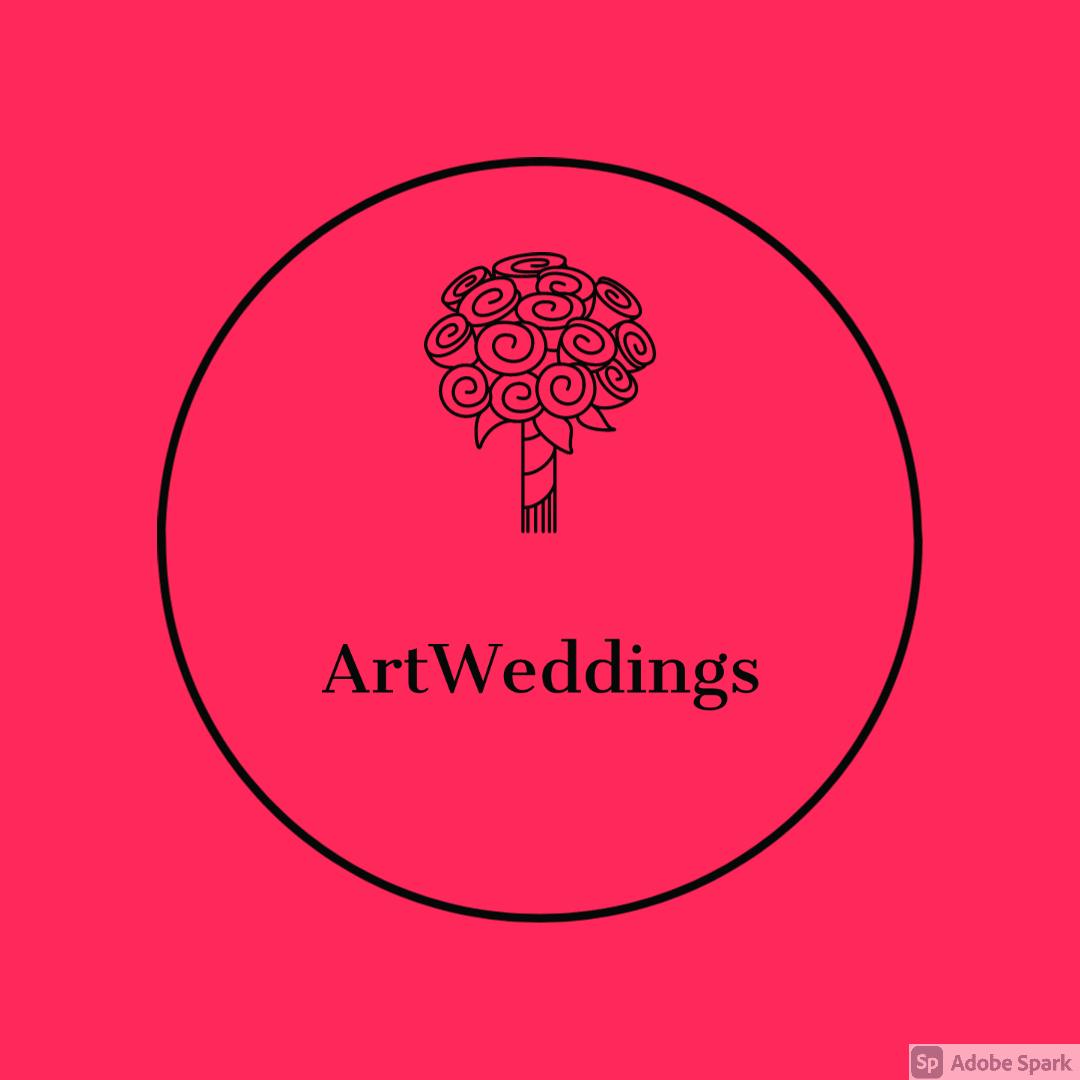 ArtWeddings - Partners